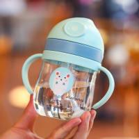 Baby Anti-choke Learning Drinking Cup - Hibobi