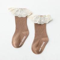 Small Fresh Children's Stockings - Hibobi
