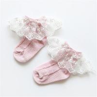 Sweet Knee-High Stockings - Hibobi