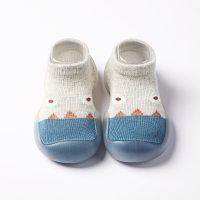 Non-slip Toddler Shoes - Hibobi