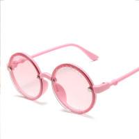 Fashion Sunglasses - Hibobi