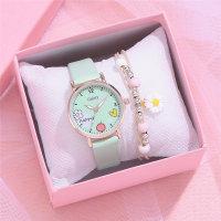 fresh Children's watch(with Bracelet) - Hibobi