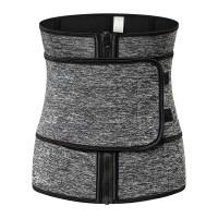 Double Layer Corset Belt - Hibobi